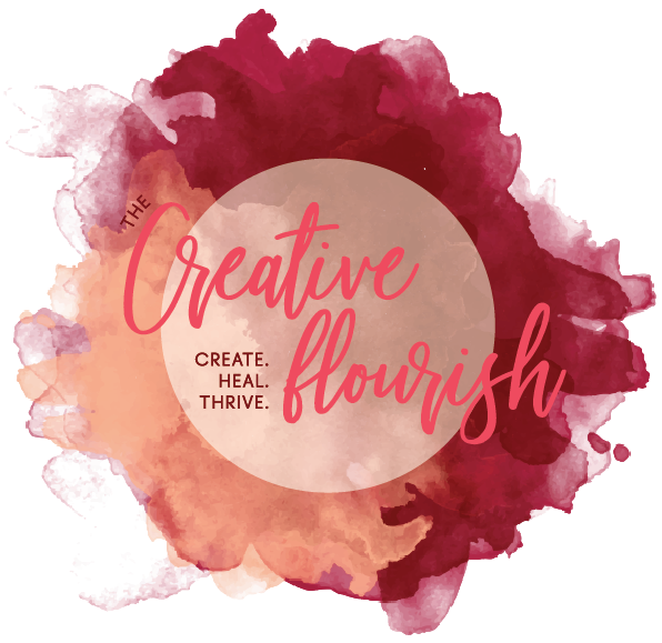 The Creative Flourish